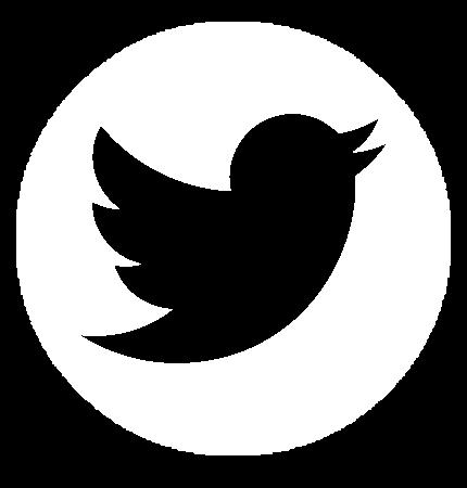 https://edisonlms-fs.s3.amazonaws.com/tenant_beta/30-300643_twitter-png-logo-twitter-round-icon-white-transparent_preview_rev_1.png