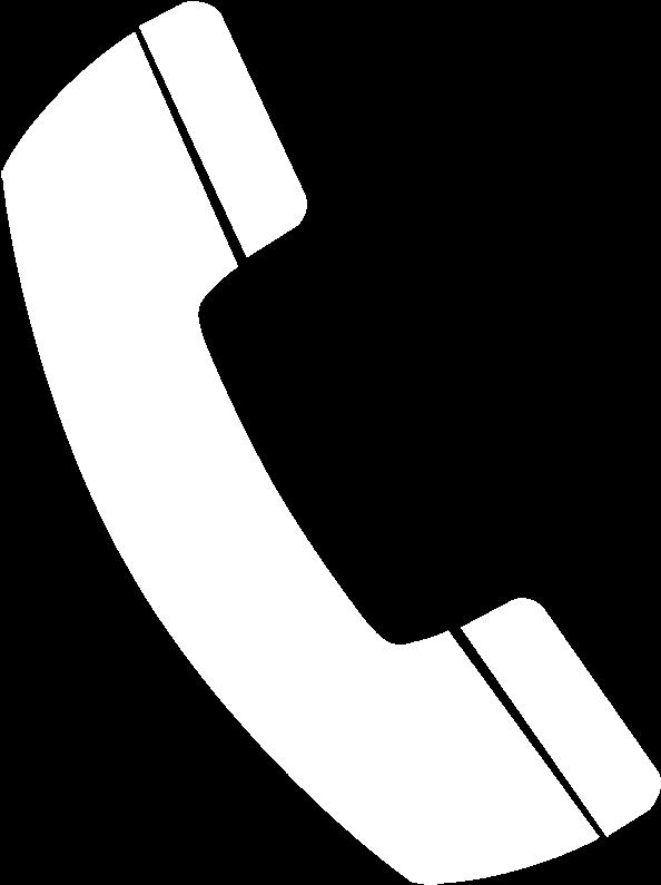 https://edisonlms-fs.s3.amazonaws.com/tenant_beta/94-943942_593-transparent-background-phone-icon-white.png